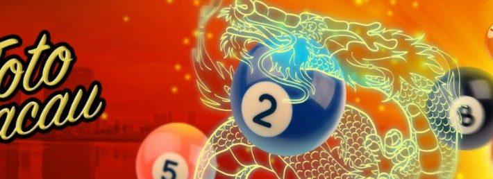 Bandar Game Togel Macau